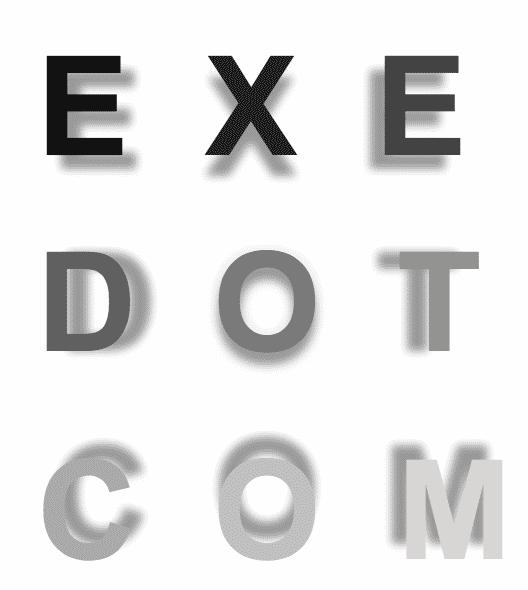 EXE DOT COM