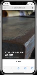 Iphone_salamwakim.com